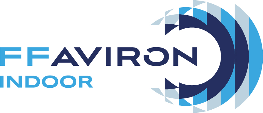 Aviron Indoor